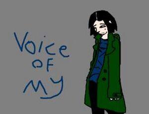Voiceofmy.jpg