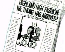 Highland Herald.jpg